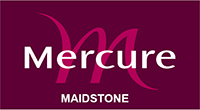 Photo-Team works closly with the Mercure to arrange events