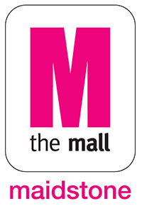 Photo-Team are the chosen photographer for the Mall maidstone