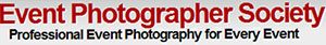 If you are looking for a professional photographer for your event then choose from one of over 400 listed photographers